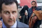 الأسد باقِ والطغاة زائلون!