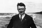 هتلر لم يمت ولم ينتحر !