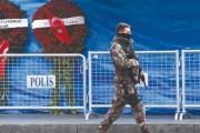 استراتيجية «داعش» التقسيمية وراء عملية إسطنبول
