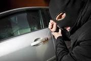 سرقة سيارة في كفررمّان تستنفر القوى الأمنية