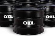 لبنان: تحديات قطاع البترول بعد توقيع المراسيم