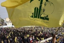 حزب الله يسعى لقانون عفو «بقاعي».. أم لكل لبنان؟