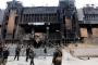 جامعة الموصل ضحية الحرب ضد داعش