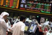 تباين أسواق الأسهم الخليجية… وبورصة الكويت تواصل تفوقها