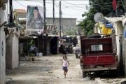 لبنان متقدم في اللاعدالة الاجتماعية