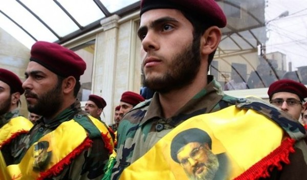 إسرائيل تنشئ قواتاً حمراء: تدريبات تحاكي حزب الله