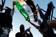 ما حقيقة تشكيل 'جيش وطني سوري حر' بتنظيم ودعم تركي؟