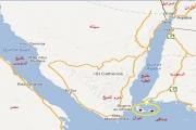 حُكم الجزيرتين يثير تعليقات مصرية وسعودية على 'التواصل'