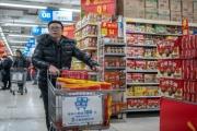 التجارة الحرة في آسيا توفر 70 ألف وظيفة