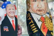 أين تقف الولايات المتحدة في التصورات الجيوسياسة الجديدة للنفط؟