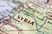  التمدد الإيراني وإسرائيل يختبران مؤتمر أستانة