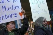 'تحقيقات تطفلية' لـ FBI تثير مخاوف المسلمين في أميركا من المراقبة الأمنية