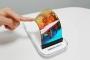 هل سيشكل Galaxy X ثورة في عالم الهواتف الذكية؟