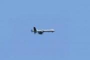 إطلاق نار في طهران و'اسقاط' طائرة بلا طيار