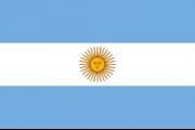 تسريبات صوتية تكشف عن تورط إيرانيين مع ساسة أرجنتينيين