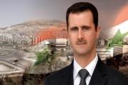 الأسد باقٍ والطغاة زائلون!