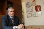الصراف: الهيئـات تعمل على وضع خطط جديدة للانطلاق باقتصاد سليم