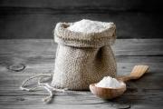 تقليص كميات الملح ينقذ حياة 5 ملايين شخص!