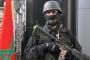 المغرب: الكشف عن تأسيس قوات خاصة مشتركة .. تلقت تدريبات من قبل القوات الأميركية الخاصة