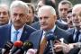 رئيس وزراء تركيا: التحقيق مع منفذ هجوم اسطنبول مستمر
