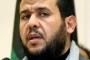محكمة بريطانية: الحكومة لا يمكنها منع بلحاج من مقاضاة جهات متورطة بترحيله لليبيا