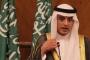 تفاؤل سعودي بدور أميركي لهزيمة «داعش» واحتواء إيران