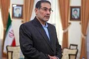 طهران: نحرص على منع إسقاط السعودية