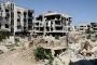 تجدد الاشتباكات في أطراف دمشق
