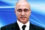 صقر ادعى على فلسطيني موقوف وسوري فار في جرم الانتماء الى داعش