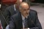 الجعفري رئيسا لوفد النظام السوري الى مفاوضات استانا