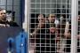 إدارة سجن عسقلان تتوعد بـ 'اغتيال' أسير فلسطيني