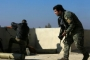 القوات العراقية تسيطر على مرقد النبي يونس بالموصل
