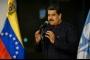 رئيس فنزويلا:  ترامب 'لن يكون اسوأ من اوباما'