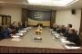 كتلة حزب الله: نشدد على اعتماد النسبية الكاملة