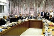 ترامب وإيران والاتحاد الأوروبي: حروب كلامية وخيارات متعددة