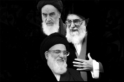 مستقبل الزعامة في المجتمع الشيعي
